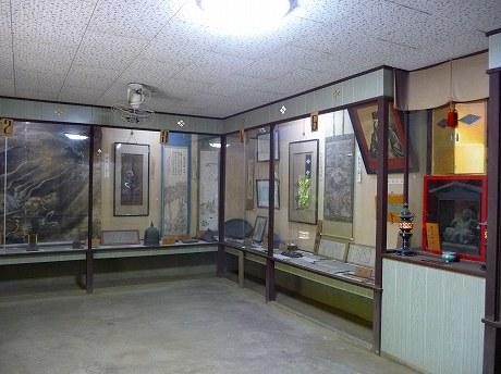 P1230215-5.jpg