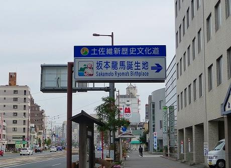 P1310590-1.jpg